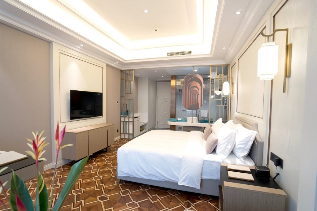 KB Hotel